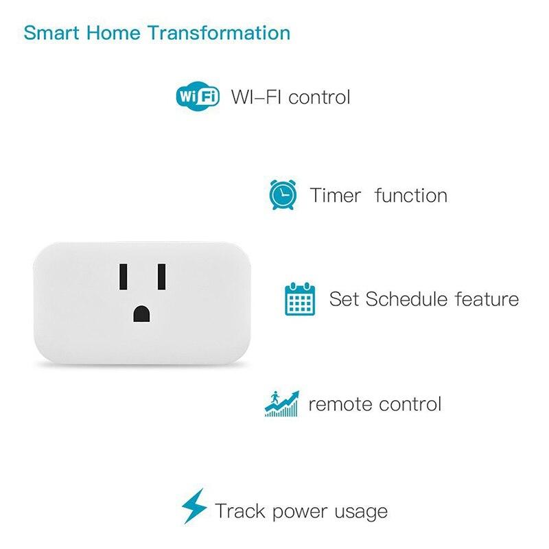 móvel interruptor de controle remoto casa inteligente