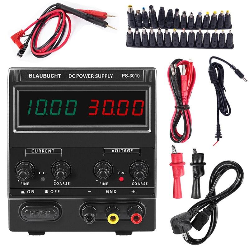 New Switching Lab power supply dc 30v 10a voltage regulator current stabilizer 110V 220V adjustable source powersupply 60V 5A|Switching Power Supply|   - AliExpress