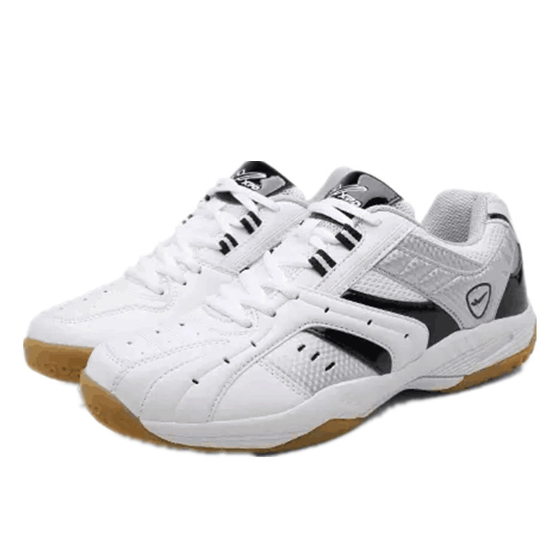 2019 New Classics Style Men Women Tennis Shoes Outdoor Soft Man Athletic Sneakers Women Professional Sport Table Tennis Shoes