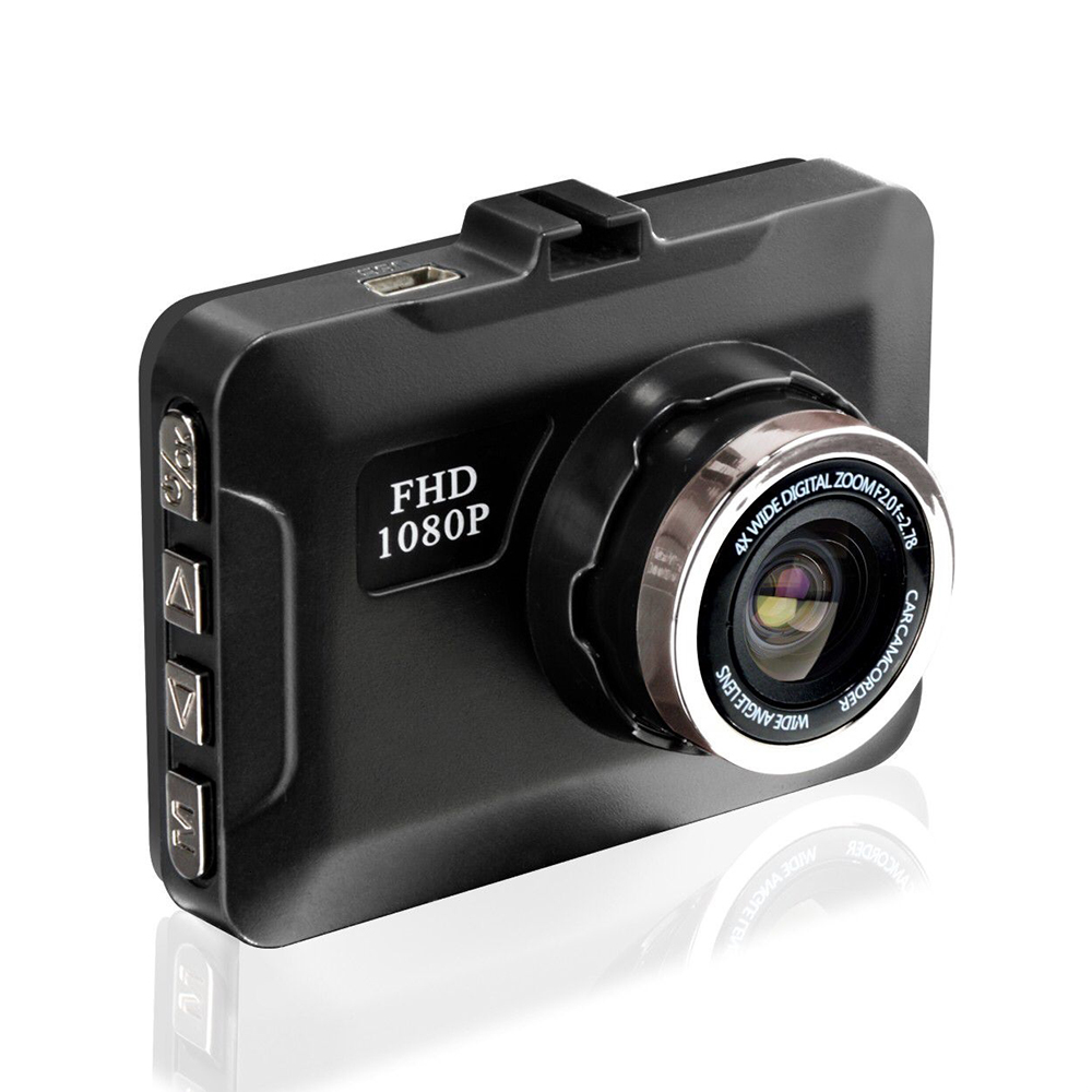 1080 P Q2 Mini 2.2in DVR Автомобильный видеорегистратор, видеорегистратор, камера, видеорегистратор, видеорегистратор