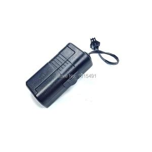1.5V-5V EL wire inverter/EL co