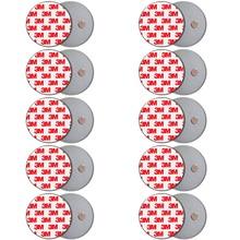 10X Rauchmelder magnetic sticker…