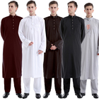 Islamic Clothing Men...