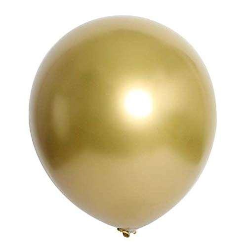 Balloon Garland Set 114 Pcs
