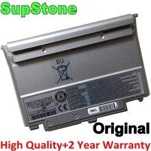 цена на SupStone Genuine Original CF-VZSU51W CF-VZSU51CJS Laptop Battery For Panasonic Toughbook CF-T7 CF-T8 CF-W7 CF-W8