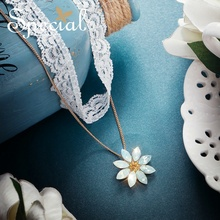 The SPECIAL Brand euramerican temperament choker lace female fashion  necklace for women S1826N