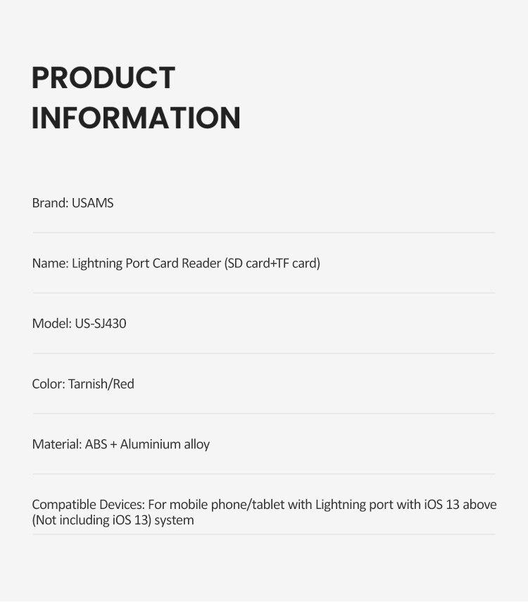 20200107-US-SJ430-Lightning接口读卡器(SD卡+TF卡)详情_13
