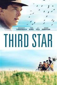第三顆星[HD720P中字]
