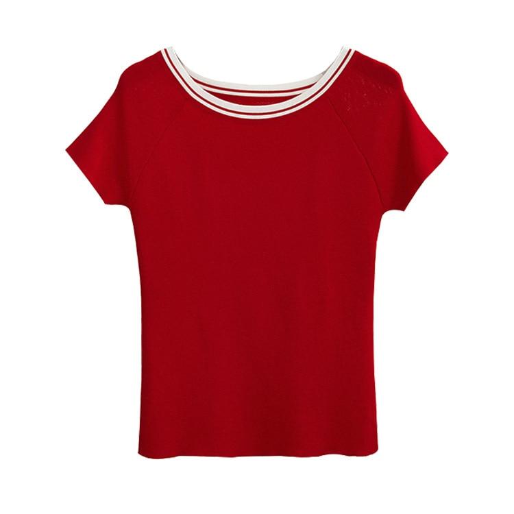 Algodón Fashion2020 verano para las mujeres 2018 camiseta mujer camisa camiseta mujer camiseta nueva Vestidos infantiles para niñas, vestido de fiesta para verano del 2020, princesa elegante vestido de, Vestidos de lujo bordados, vestido de desfile