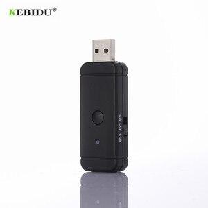 Image 1 - Kebidu kablosuz PS4 için PS3 için anahtarı NS PC Xbox One S için 360 denetleyici Joypad mücadele sopa adaptörü sihirli NS