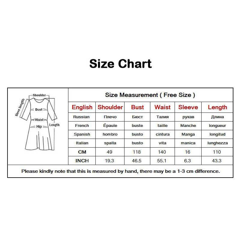 2019 Style coréen femmes été élégant blanc chemise Robe géométrique impression dame grande taille décontracté piste Robe Midi mignon Robe 5114