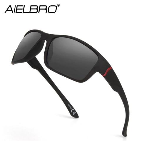 Man Cycling Glasses UV400 Cycling Sunglasses Sports MTB Cycling Eyewear Bike Bicycle Glasses Driving Goggles Oculos Ciclismo Lahore