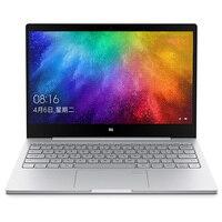 Xiaomi Mi Air 13.3'' Untra Slim Laptop Intel Core i7 8550U i5 8250U 8GB 512GB SSD GeForce MX250 Fingerprint Sensor 2019 Notebook