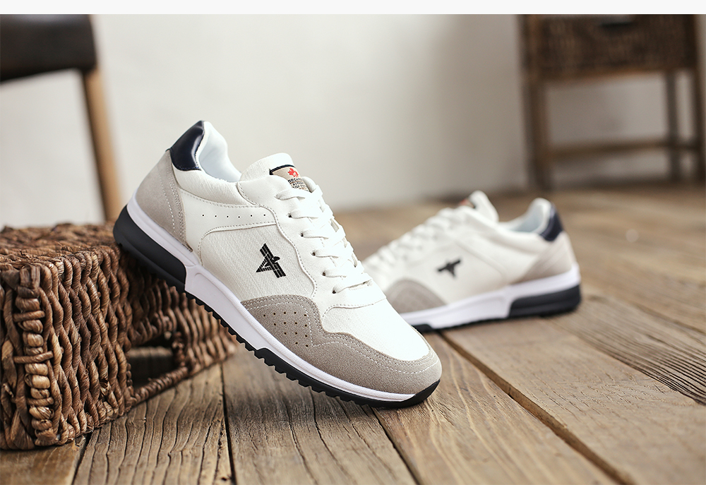Men Sneakers Shoes 2020 New Summer Fashion Men Shoes Man Brand canvas Running Sports Walking Leisure Footwear Men Casual Shoes