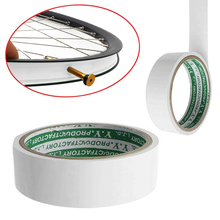 Wheel-Carbon Rim-Tape Cycling-Accessories Tubeless-Tape Bicycle Road-Bike MTB 21/23/25/31mm-width