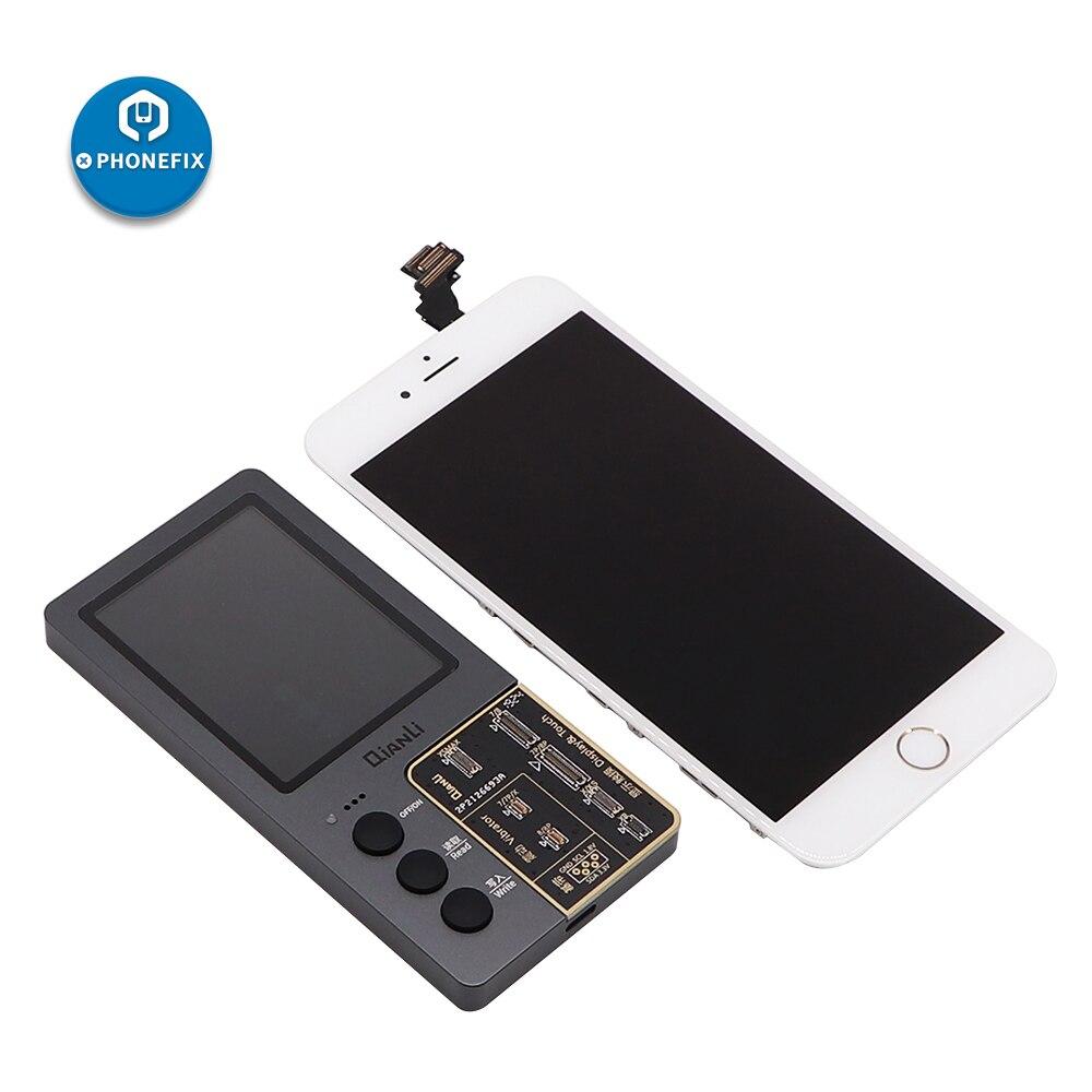 para iphone 7 8 x xr xs
