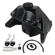 Топливный бак большой емкости для мотоцикла honda crf250l crf