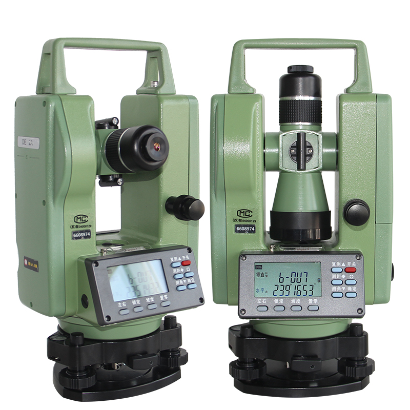 Electronic distance measurement in surveying suzuki sx4 headlight
