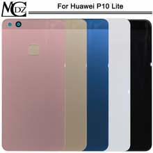 New P10 Lite Battery Cover For Huawei P10