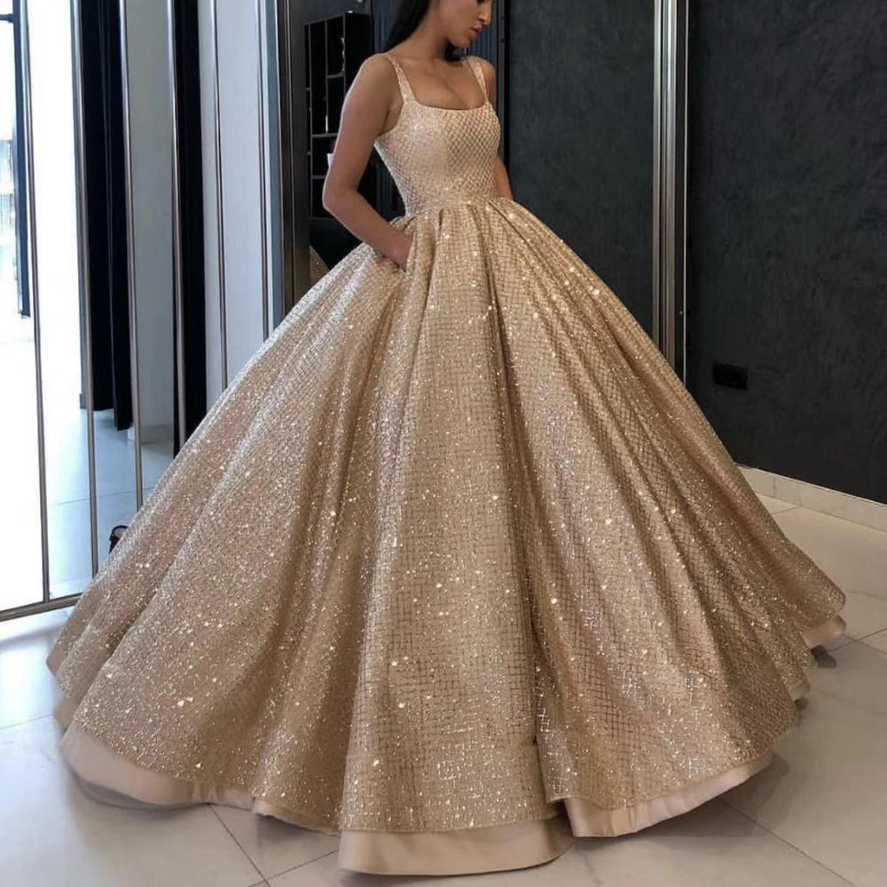 Use Our Fabrics To Custom Wedding Gown 2019 Popular Price Will Be Requoted After Confirming Your Design