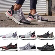 2019 High Quality Ultraboost 19 3.0 4.0 Running Shoes Men Women Ultra Boost 5.0