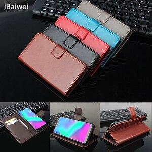 wallet flip case on for Samsun