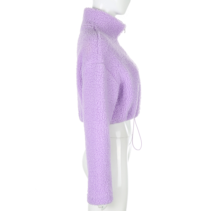 Purple Sweatshirt (4)