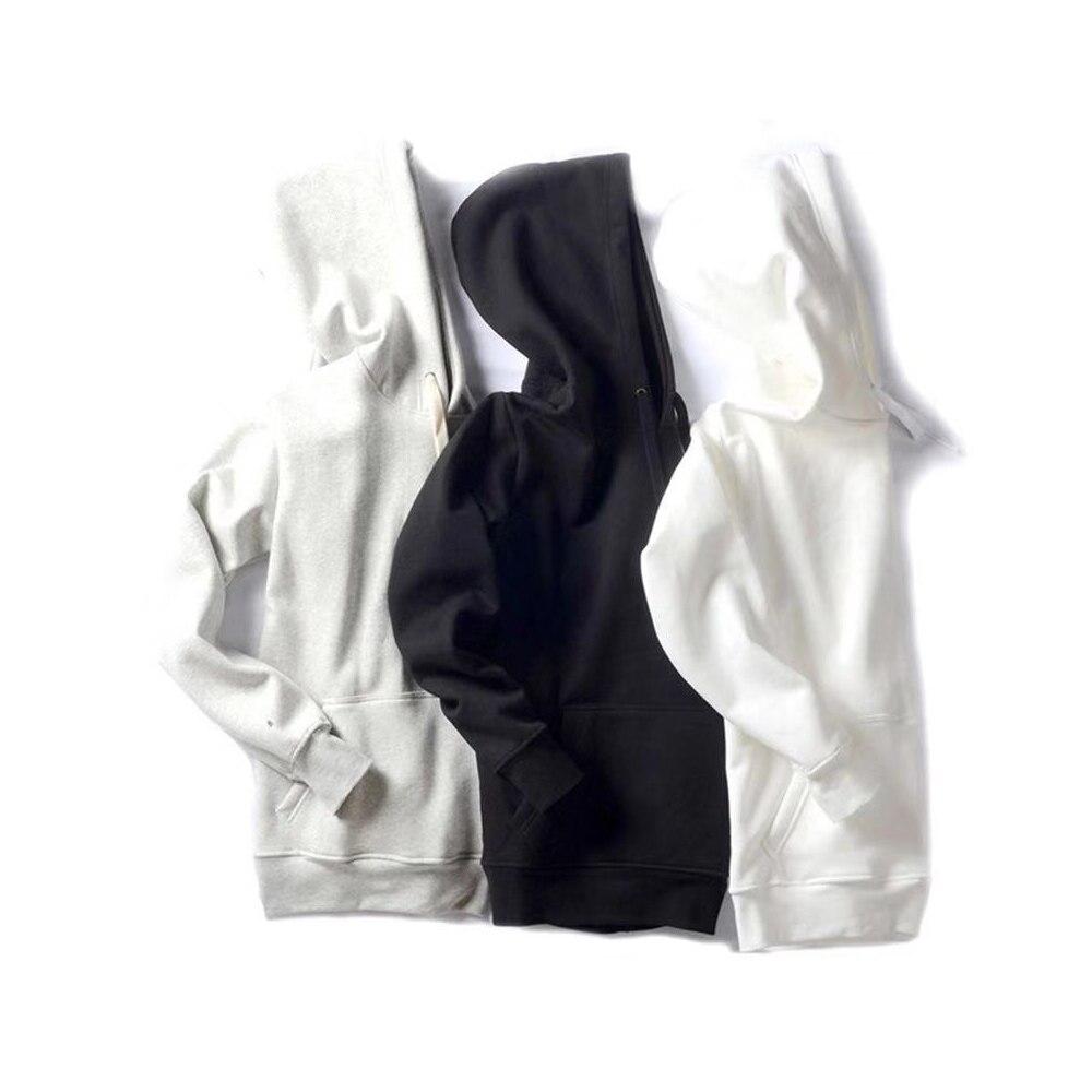 Rapper Billie Eilish Print Men 39 s Hoody Sweatshirt Autum N and Winter Cotton Long Sleeve Hoome Hoodies Hip Hop Sportswear 2019 in Hoodies amp Sweatshirts from Men 39 s Clothing