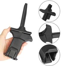 Universal Magazine Speed Loader for 9mm .40S&W Magazines
