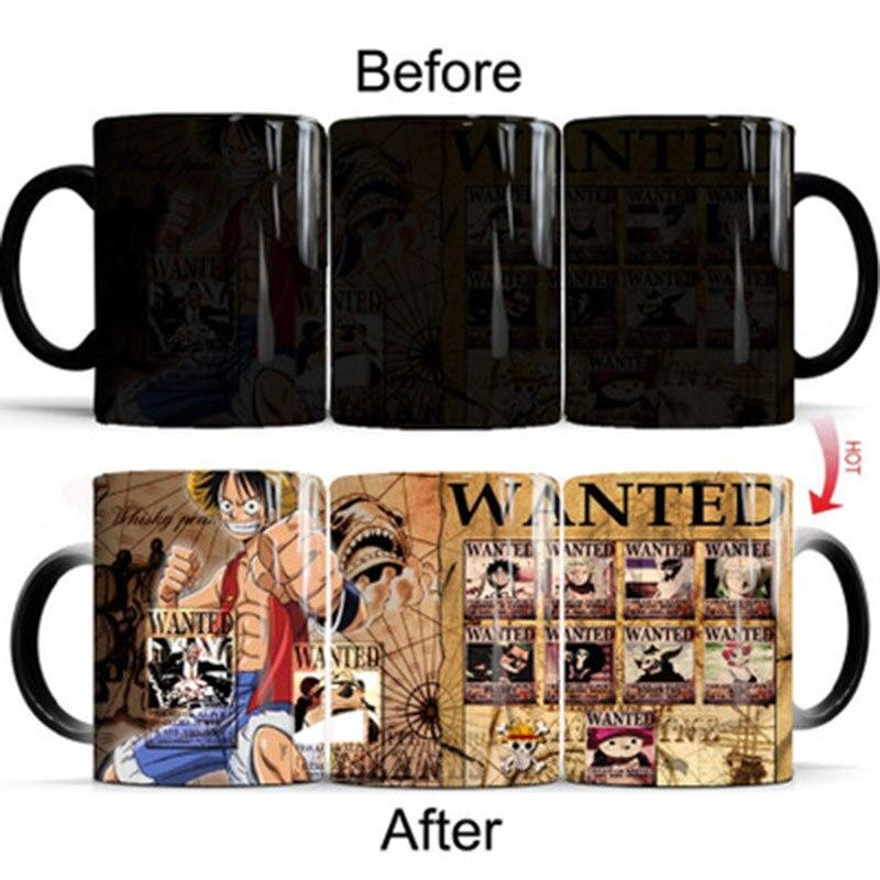 Style 7 Mug