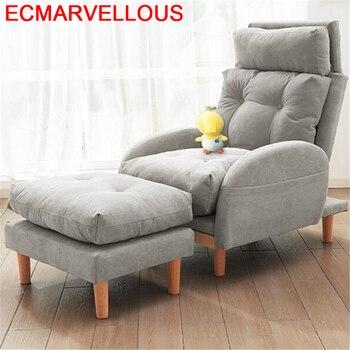 Futon-sofá Plegable Para Sala De estar, Mueble móvil Para Sala De estar