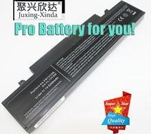 Аккумулятор для ноутбука samsung nb30 n210 n220 n230 x418 x420