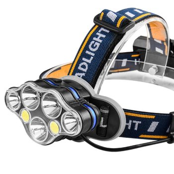 Headlight LED Headlamp USB Rechargeable Head Torch Super Bright Waterproof Headlamps for Camping Cycling Climbing Hiking panyue 10pcs camping hiking adjustable 3 modes headlamp super bright xml t6 1000 lumens rechargeable waterproof led headlight