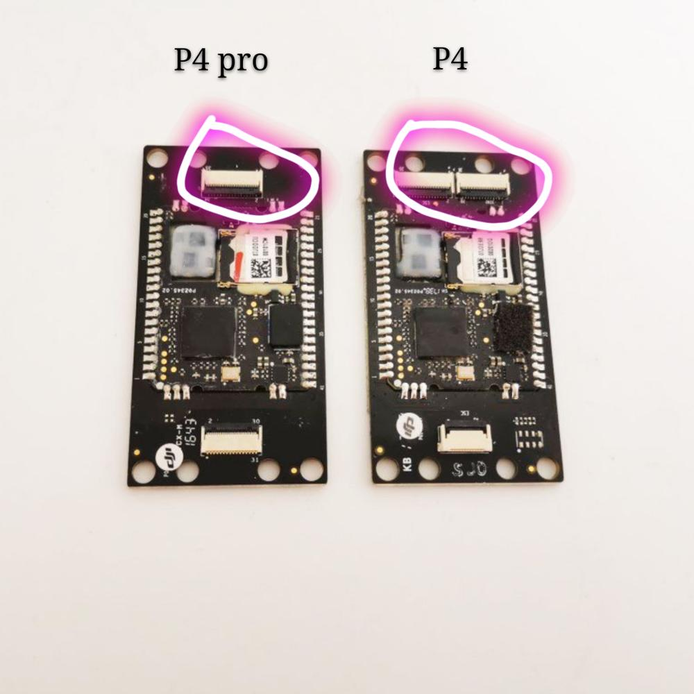Cheap Kits de acessórios p drone