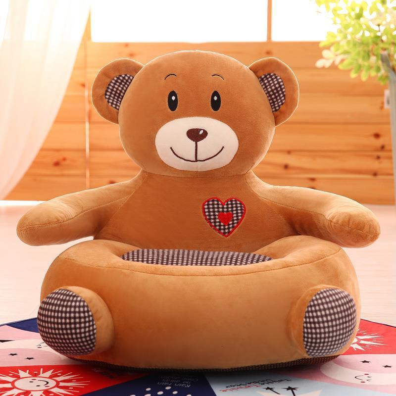 Chair Pufy Do Siedzenia Kindersofa Seat Sillones Infantiles Recamara Chambre Enfant Baby Children Dormitorio Infantil Kids Sofa