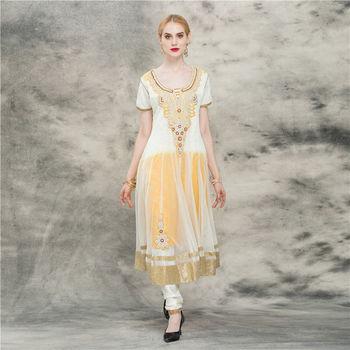 Pakistani dress salwar kameez pakistan free kurta for women