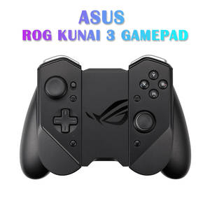Bluetooth-Receiver Gamepad Play-Store Rog-Phone Asus Rog Google Support 200 Game-Controller