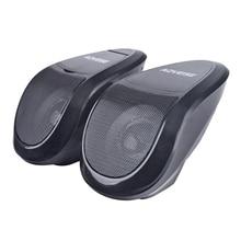 AOVEISE Mt493 Bluetooth, водонепроницаемый динамик и усилитель звуковая система, динамик s, Bluetooth усилитель, идеально подходит для мотоциклов