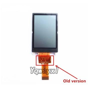 Pantalla LCD Original para GARMIN EDGE TOURING/EDGE TOURING PLUS Medidor de velocidad...