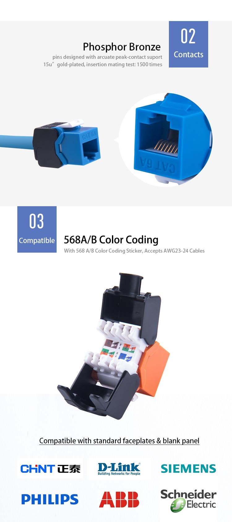 彩色模块_EN_02