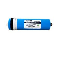 400 Gpd фильтр обратного осмоса Мембрана RO ULP3012 400 картридж фильтра для воды осмос