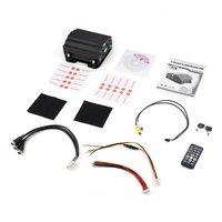Vender https://ae01.alicdn.com/kf/H9354b68b2dd04209ac26179a8e58f067U/10 pulgadas HD 1080P lente Dual coche DVR Dash cámara de vídeo grabadora espejo retrovisor coche.jpg
