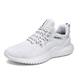Image 4 - ZYYZYM Men Winter Sneakers Autumn Men Casual Shoes Plush Keep Warm Men Boots Fashion Shoes For Men Zapatos Hombre