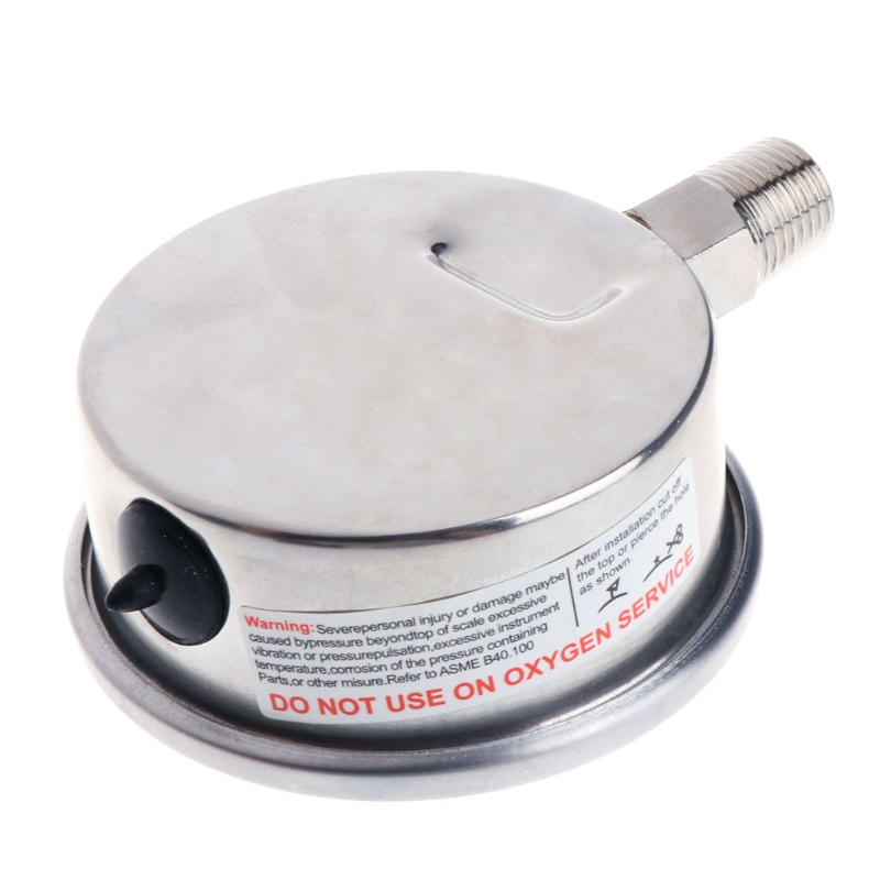 pressão das tubulações da torneira do purificador de água 2in1 anti-vibração