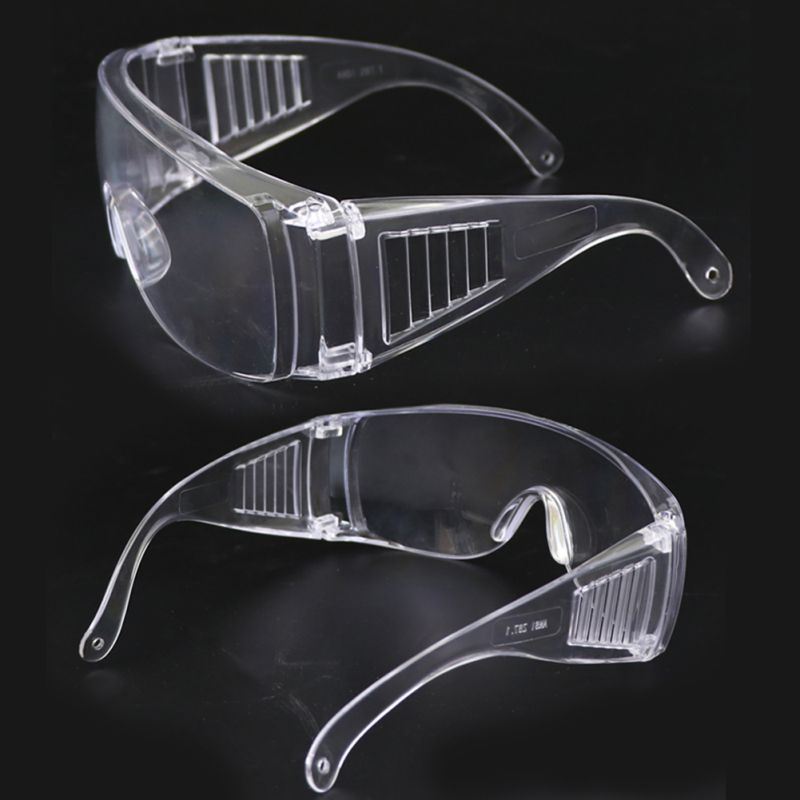 2020new anti drool prova óculos anti vírus