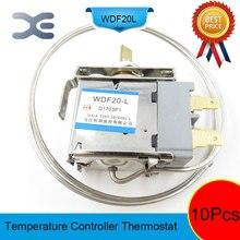 Refrigerator-Spare-Parts Frigo 250V WDF20-L 10pcs
