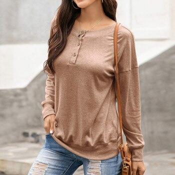 худи толстовка женская hoodie Coat women's Thin section Autumn Cotton Solid Long Sleeve Print O-Neck Casual Teenager Sweatshirts цена 2017
