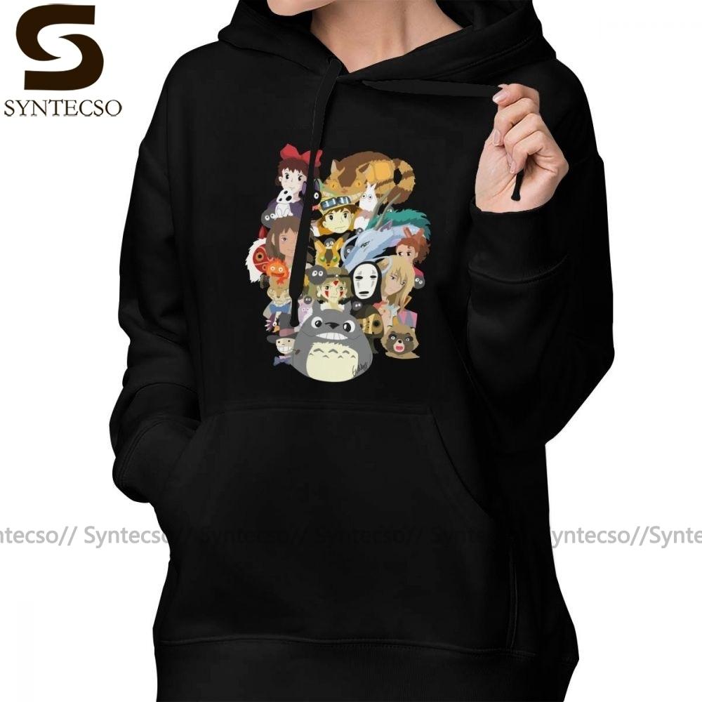 Anime One Piece Luffy Unisex Hoodies Long Sleeve Sweater Sweatshirts Coat#7-720
