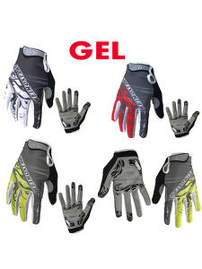 SGel-Pad Bike-Gloves ...