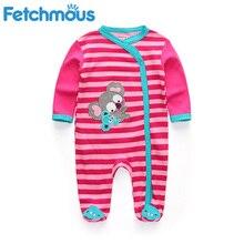 12-Months Pajamas Sleepwear Blanket Babies Baby-Girls Newborn Infant 0 3-6-9